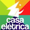 logo_casaeletrica